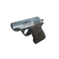 Upgradeable TF_WEAPON_PISTOL