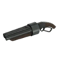 Upgradeable TF_WEAPON_SCATTERGUN