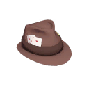 Hat of Cards