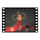 Taunt: The High Five!