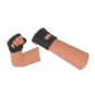 Upgradeable TF_WEAPON_FISTS