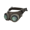 Pyrovision Goggles (Classic)