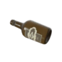 Upgradeable TF_WEAPON_BOTTLE