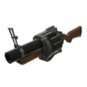 Upgradeable TF_WEAPON_GRANDELAUNCHER