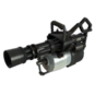 Upgradeable TF_WEAPON_MINIGUN