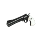 Upgradeable TF_WEAPON_REVOLVER