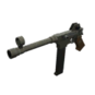 Upgradeable TF_WEAPON_SMG