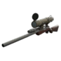 Upgradeable TF_WEAPON_SNIPERRIFLE