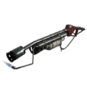 Upgradeable TF_WEAPON_FLAMETHROWER