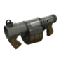 Upgradeable TF_WEAPON_PIPEBOMBLAUNCHER
