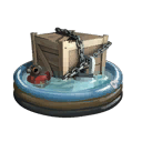 Limited Late Summer Crate